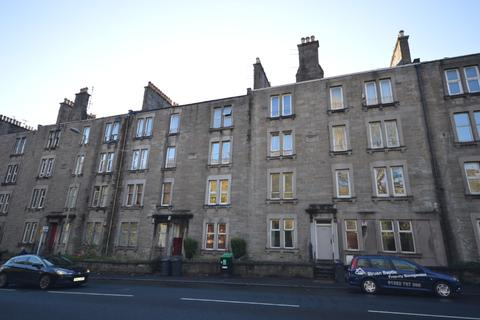 1 bedroom flat to rent - Lochee Road, West End, Dundee, DD2 2NG