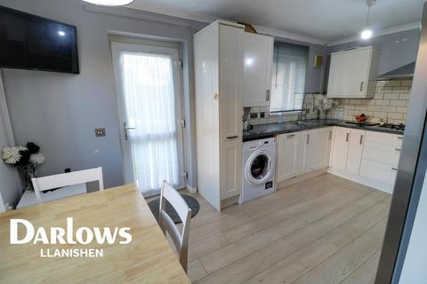 3 bedroom semi-detached house for sale - Clos Y Dryw, Thornhill, Cardiff. CF14