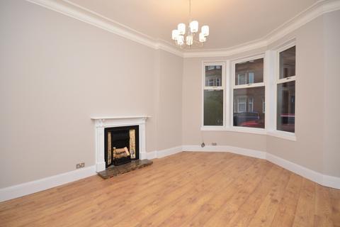 2 bedroom flat for sale - Dundrennan Road , Flat 0/2, Battlefield, Glasgow, G42 9SL