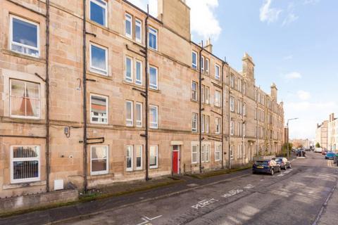 1 bedroom flat to rent - Watson Crescent, Polwarth, Edinburgh, EH11