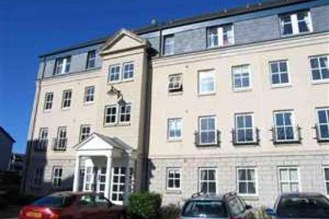 2 bedroom apartment to rent - 2F South Inch Court, Perth, PH2 8BG