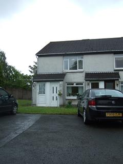 1 bedroom flat to rent - Craigelvan Place, Cumbernauld