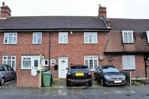 2 bedroom house for sale - Overdown Road, London, SE6