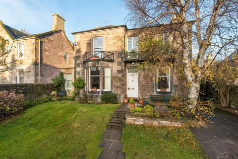 5 bedroom detached house for sale - Dick Place, Edinburgh, Midlothian
