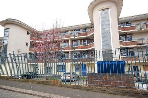3 bedroom flat to rent - Bodlewell House, Sunderland