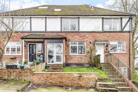 4 bedroom house for sale - Hemel Hempstead, Hertfordshire, HP2