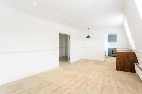 3 bedroom apartment to rent - Randolph Avenue,  Maida Vale, W9