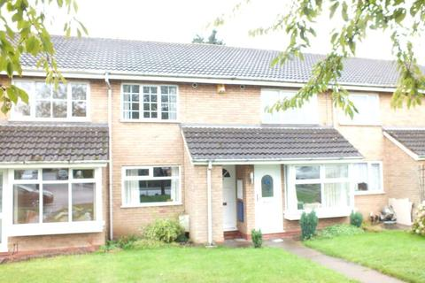2 bedroom flat to rent - Cheswood Drive, Walmley