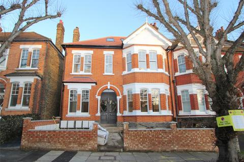 1 bedroom flat for sale - Granville Gardens, London, W5
