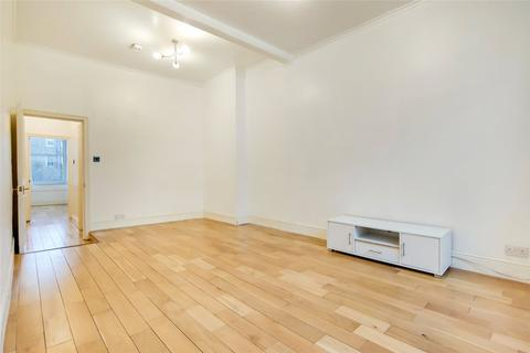 2 bedroom apartment to rent - Harwood Road, London, SW6