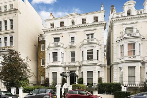 3 bedroom flat for sale - Pembridge Square, Notting Hill, London, W2