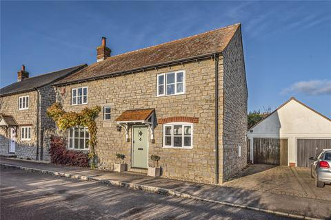 4 bedroom detached house for sale - Blacksmiths Lane, Thornford, Sherborne, Dorset, DT9