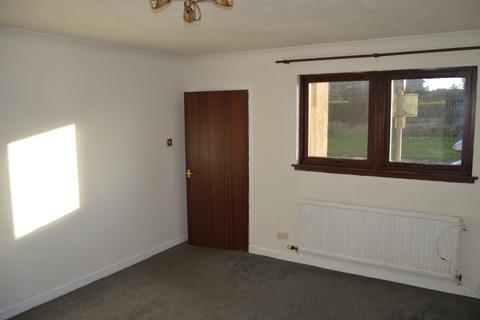 2 bedroom flat to rent - Moodie Court, Kilmarnock, East Ayrshire, KA1 4DP