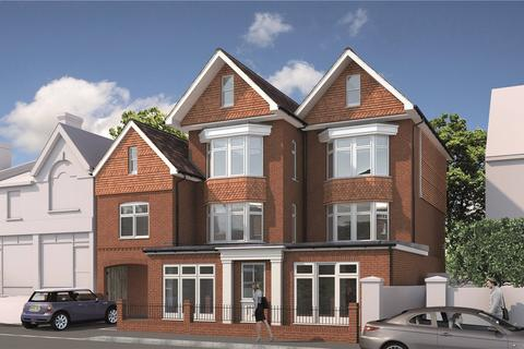2 bedroom penthouse for sale - London Road, Sevenoaks, Kent