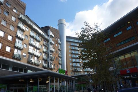 2 bedroom flat to rent - Hamlyn House, Feltham, TW13