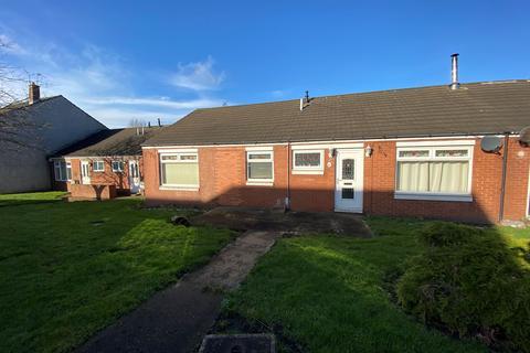 4 bedroom bungalow for sale - Dormand Court, Wingate, Durham, TS28 5HJ