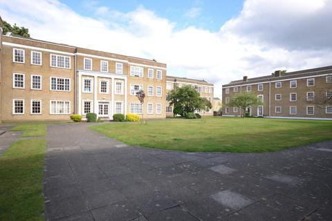 2 bedroom flat to rent - Vanbrugh Fields London SE3