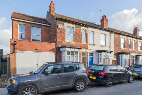 3 bedroom end of terrace house for sale - Springfield Road, Moseley, Birmingham, West Midlands, B13
