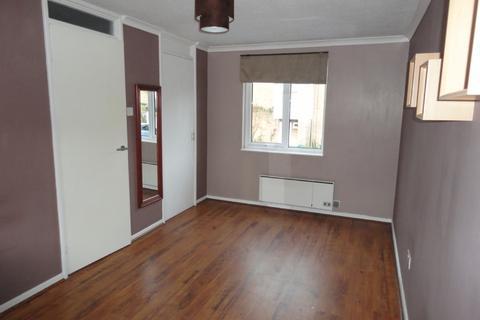 1 bedroom flat to rent - Evedon, Bracknell, RG12 7NQ