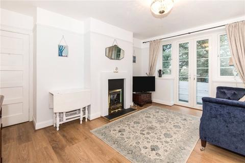 2 bedroom apartment for sale - Benhurst Court, Leigham Court Road, London, SW16
