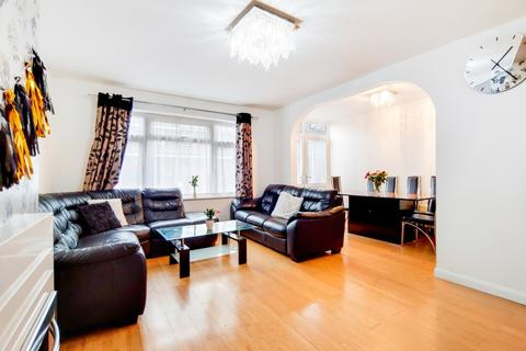 4 bedroom terraced house for sale - Carbis Road London E14