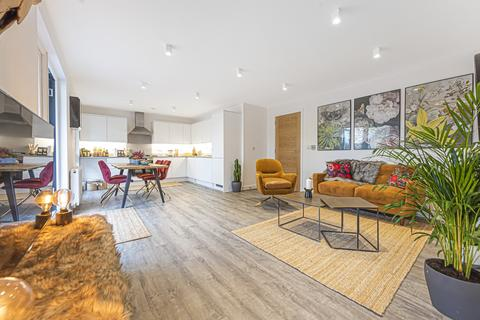 1 bedroom apartment for sale - Baring Road London SE12