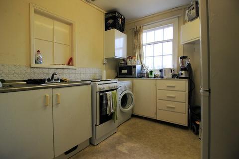 1 bedroom flat to rent - Baker Street, Reading, RG1