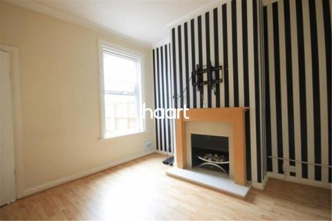 2 bedroom terraced house to rent - Burnside Street Alvaston