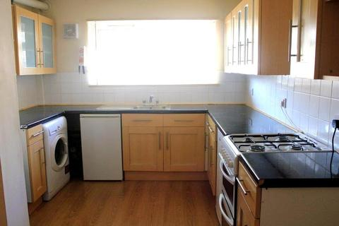 4 bedroom house share to rent - Newhaven Street, BRIGHTON BN2