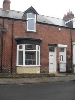 3 bedroom terraced house to rent - Roseville Street, Sunderland