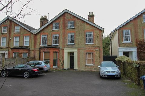 3 bedroom flat to rent - Wood Street, High Barnet