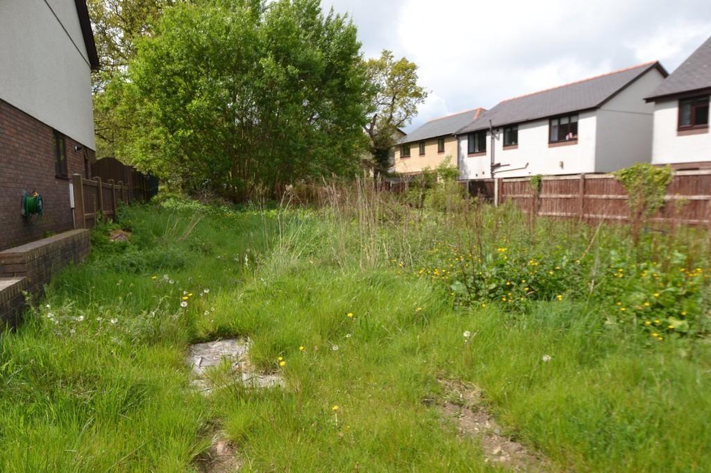 Land Commercial for sale in Coed Y Maes, Penrhosgarnedd, North Wales