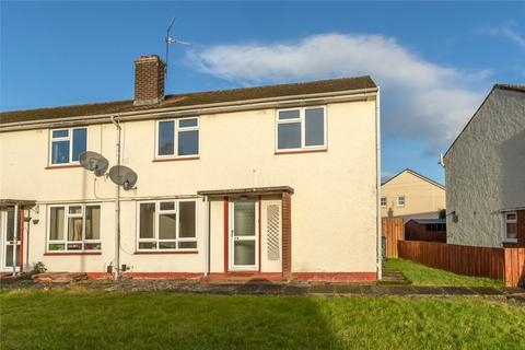2 bedroom end of terrace house to rent - 108 Stormont Road, Scone, Perth, PH2