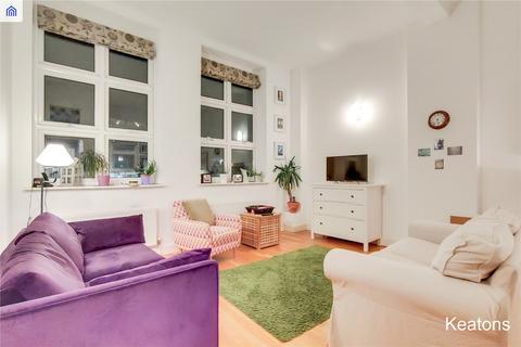 2 bedroom flat for sale - Gazelle House, 8 Manbey Park Road, London, E15
