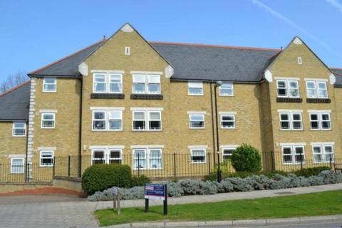 1 bedroom flat to rent - John Archer Way, Wandsworth, SW18