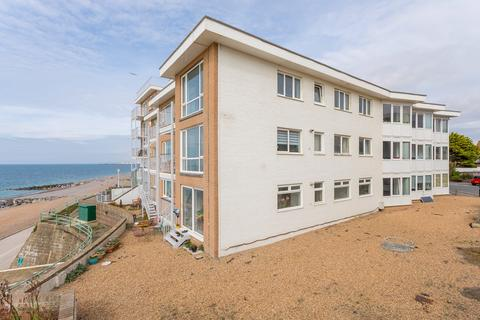 Studio for sale - High Cliff Court, High Street, Rottingdean, Brighton BN2