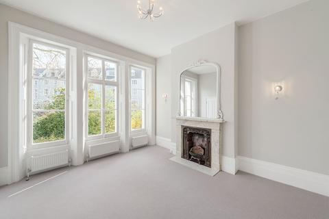 2 bedroom flat to rent - Clarendon Road, London. W11