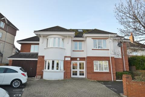 Studio for sale - Southbourne