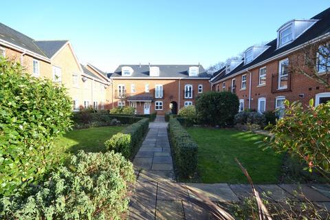 2 bedroom maisonette for sale - Wimborne