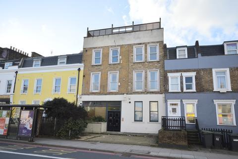 2 bedroom flat for sale - Lewisham Way New Cross SE14