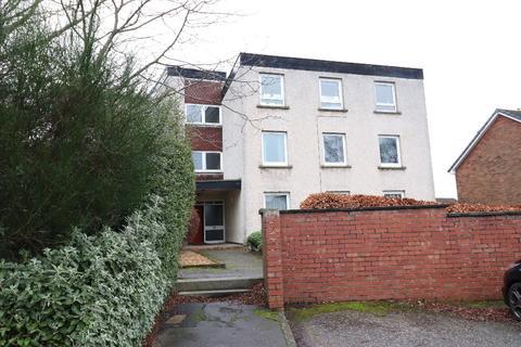 2 bedroom flat to rent - Drum Brae Walk , Drum Brae, Edinburgh, EH4 8DQ
