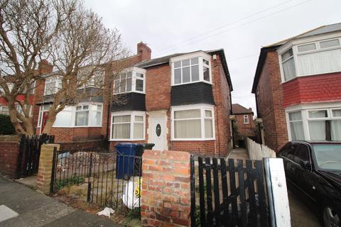 2 bedroom flat for sale - Dipton Avenue, Grainger Park, Newcastle upon Tyne, Tyne and Wear, NE4 8DT