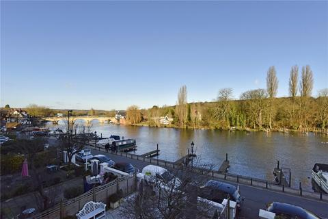1 bedroom character property to rent - River Terrace, Henley-on-Thames, Oxfordshire, RG9