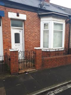 2 bedroom cottage to rent - Cairo Street, Sunderland, Tyne and Wear, SR2 8QL