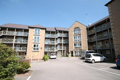 1 bedroom flat for sale - Haywra Court, Haywra Street, Harrogate, HG1 5SP