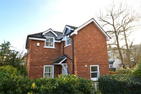 2 bedroom detached house for sale - Radnor Road, WEYBRIDGE, Surrey