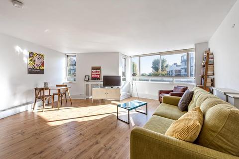 1 bedroom flat for sale - Steeles Road, Belsize Park