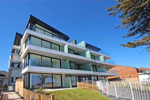 2 bedroom apartment for sale - Boscombe Overcliff Drive, Bournemouth, Dorset, BH5