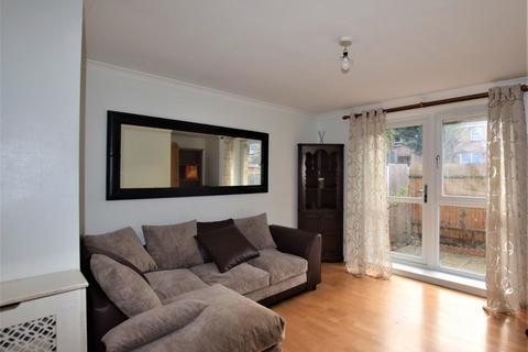 1 bedroom flat to rent - Varcoe Road Bermondsey SE16