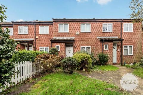 3 bedroom terraced house for sale - Ovett Close, Crystal Palace